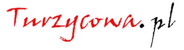 Turzycowa.pl – produkcja filmów, wideoprezentacje.